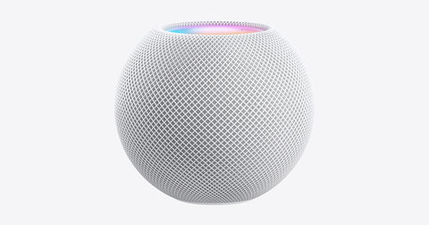 Apple HomePod, Christmas, Gifts, Gadgets