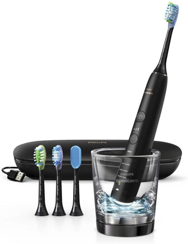 Philips Toothbrush, Electric, Gifts, Christmas, 2020