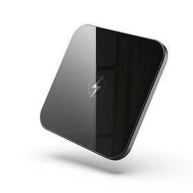 Fast Wireless Charger<br> For Apple, Samsung & all other compatible devices