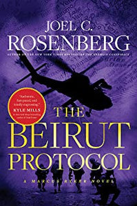 The Beirut Prototcol