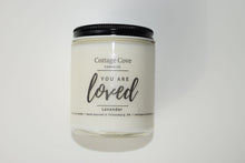 Load image into Gallery viewer, Cottage Cove Candles