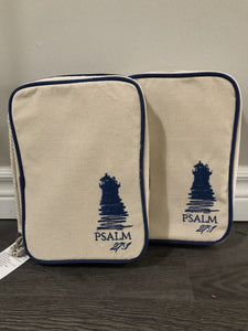 Psalm 27:1 - Bible Case