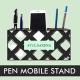 PEN MOBILE STAND