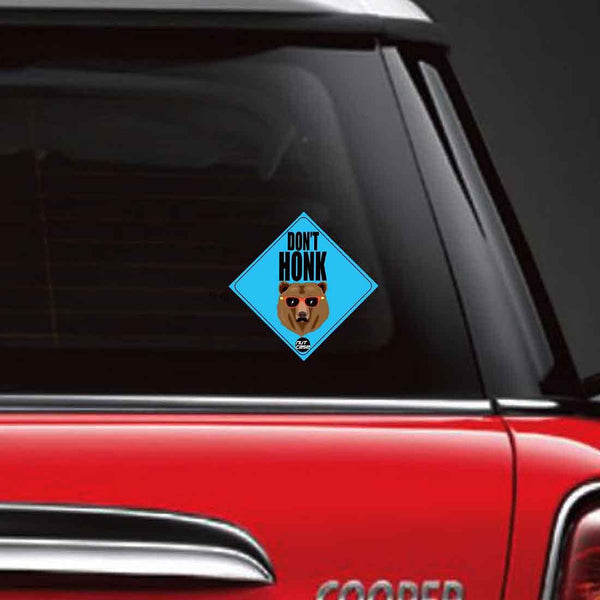 Automobile Cool Vehicle Stickers Online in India
