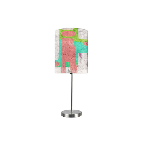 Kids Room Night Lamp - Vintage