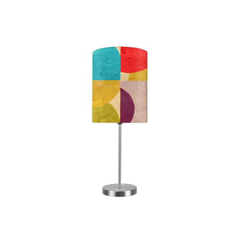 Kids Room Night Lamp - Vintage Design