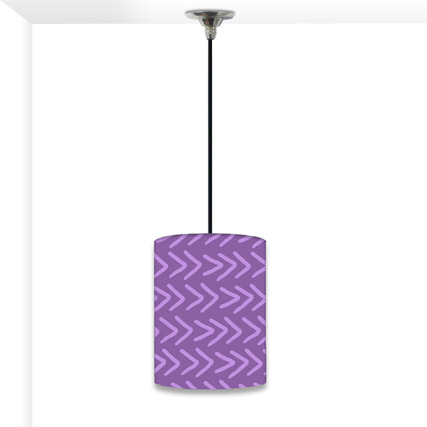 Outdoor Hanging Pendant Lamp