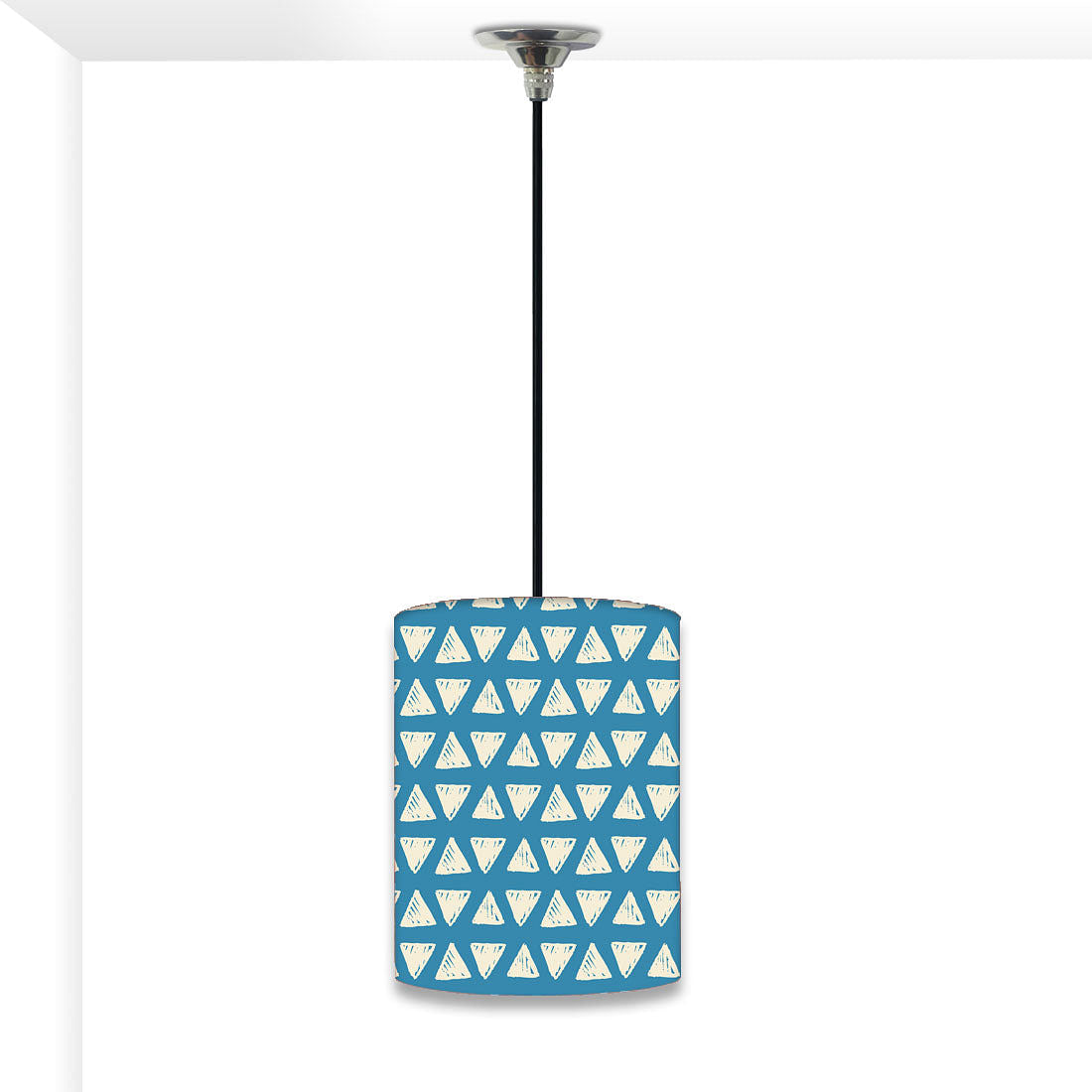 New Ceiling Pendant Lamp