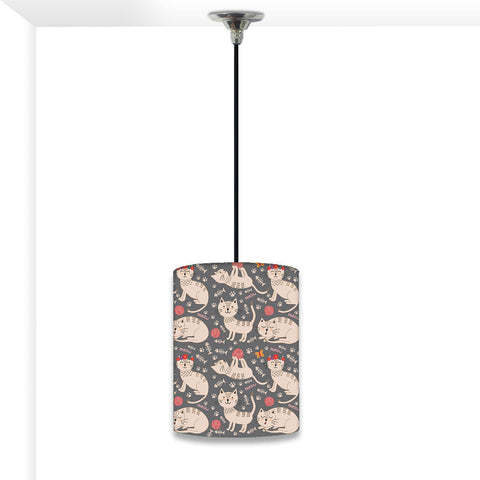 Ceiling Hanging Pendant Lamp Shade