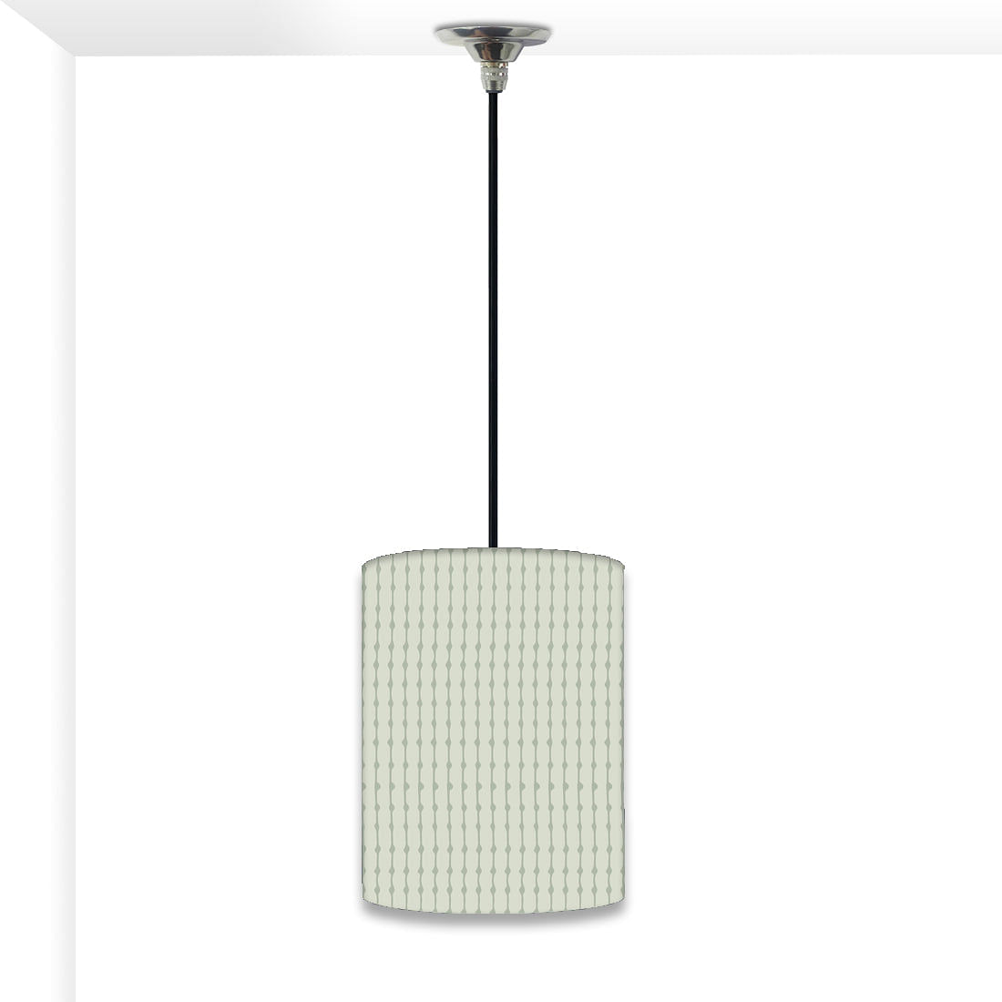 Modern Fancy Ceiling Pendant Lamp