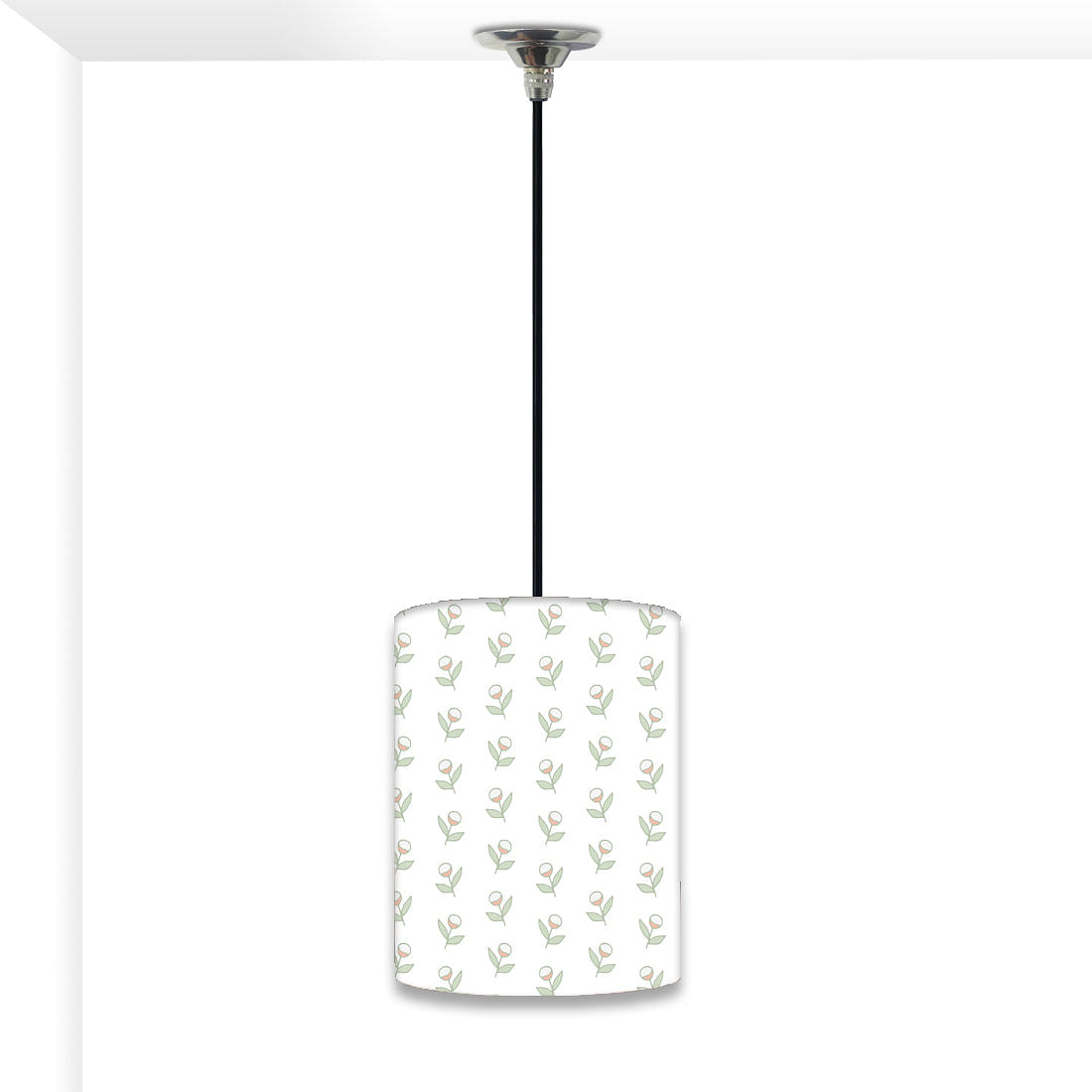 New Bedside Hanging Pendant Lamp