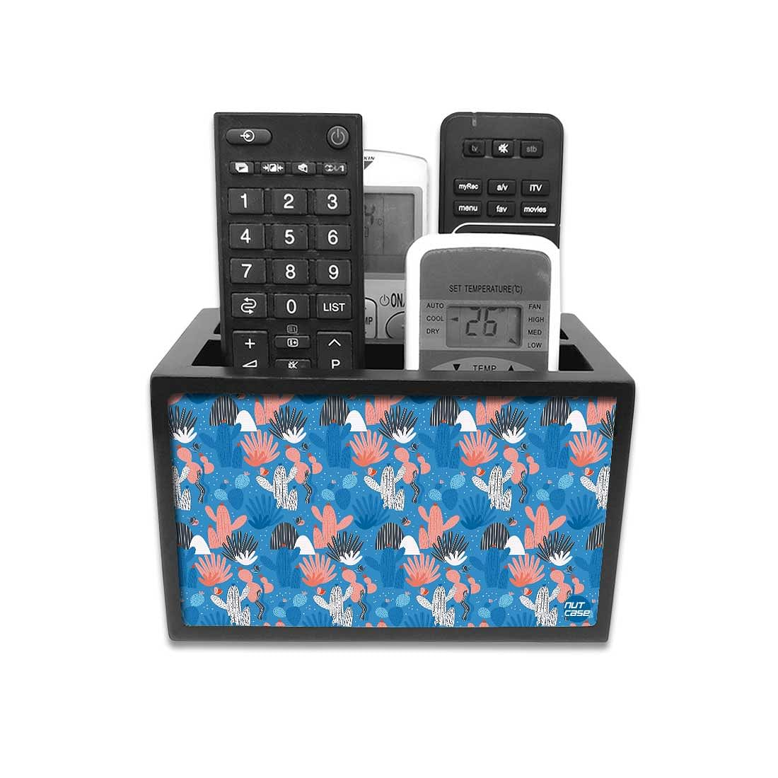 TvRemote Control Caddy Organizer