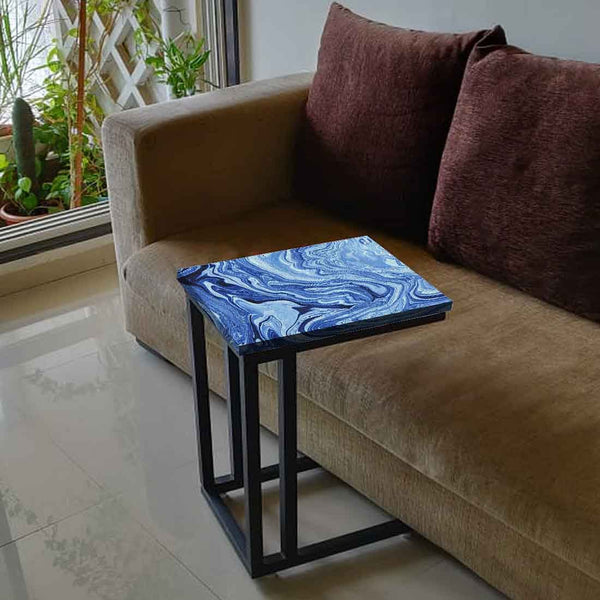 Latest Blue Marble C Table Online in India