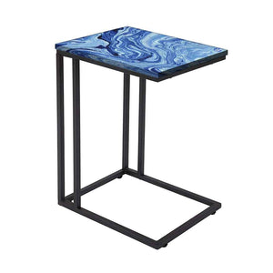 Latest Blue Marble C Table