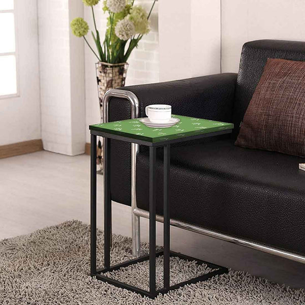 Best Metal C Table for Sofa Online
