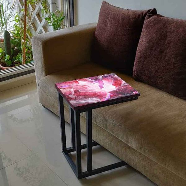 Buy Beautiful Sofa Side C Table Online