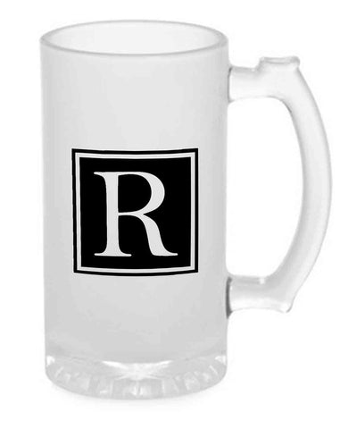 Buy Personalized Creative Beer Mug Online