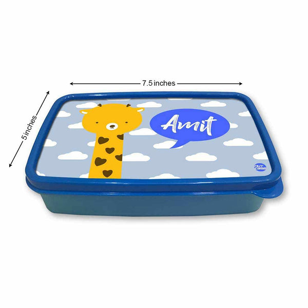 Buy tiffin box for kids online
