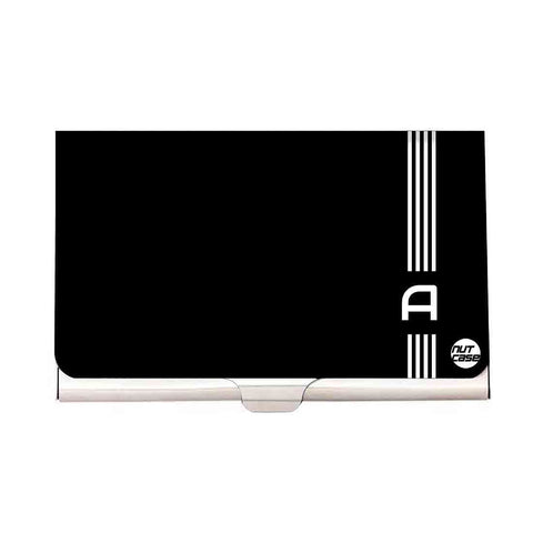 Buy personalized card holder card Online