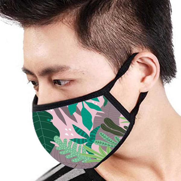 Buy  protective face mask Online Nutcase