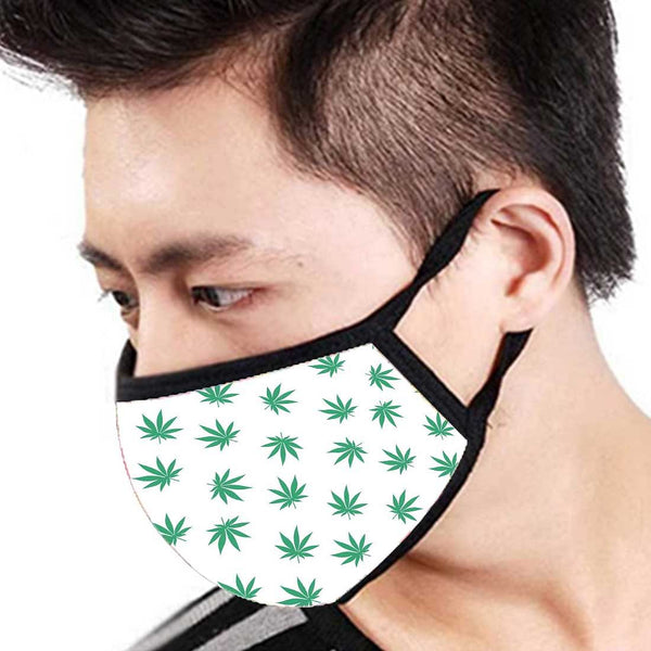 Buy face mask for men