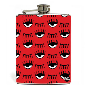 Buy Hip Flask Online India