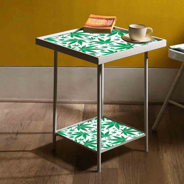 Designer Garden Metal Outdoor Table  Online in india