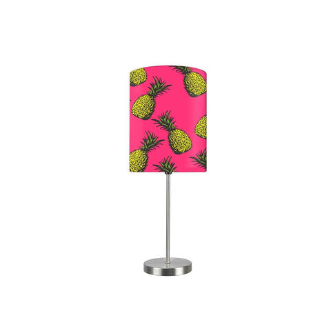 Kids Room Night Lamp - Pineapple