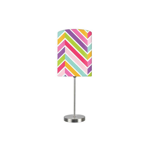 Kids Room Night Lamp - Strips