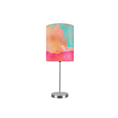 Kids Room Night Lamp - Watercolor