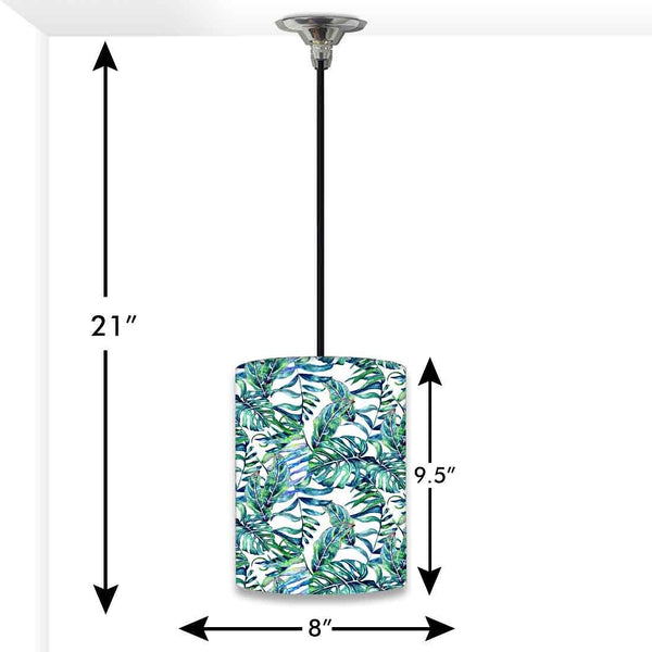 Hanging Light For Bedroom