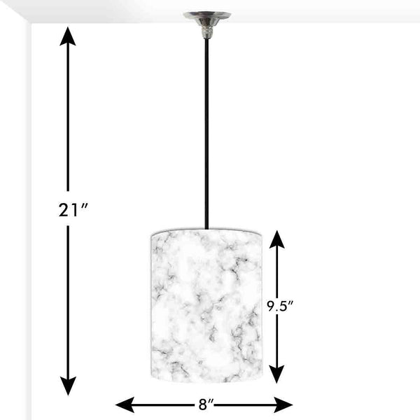 Ceiling Lamps For Living Room