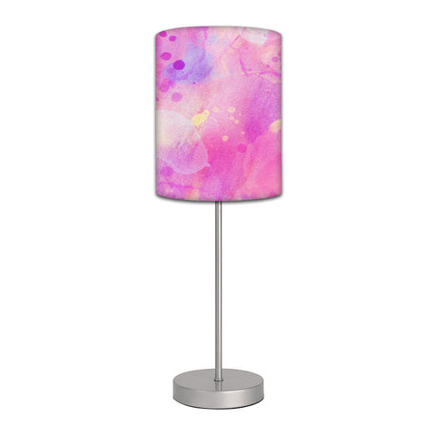 Shop For Designer Table Lamp Stylish Desk Decor Online  Ideal Anniversary GIfts Buy Online India Nutcaseshop
