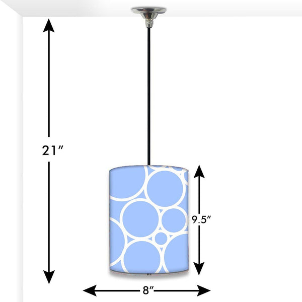 Beautiful Ceiling Lamps For Bedroom