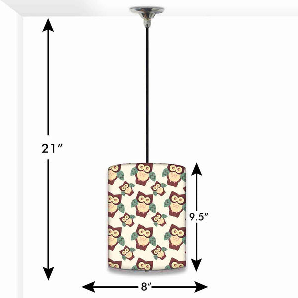 Designer Ceiling Lamps For Bedroom