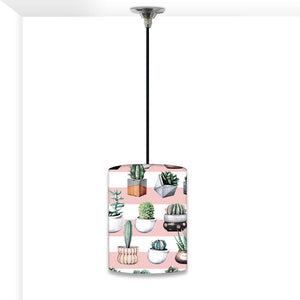Amazing Hanging Pendant Lamp