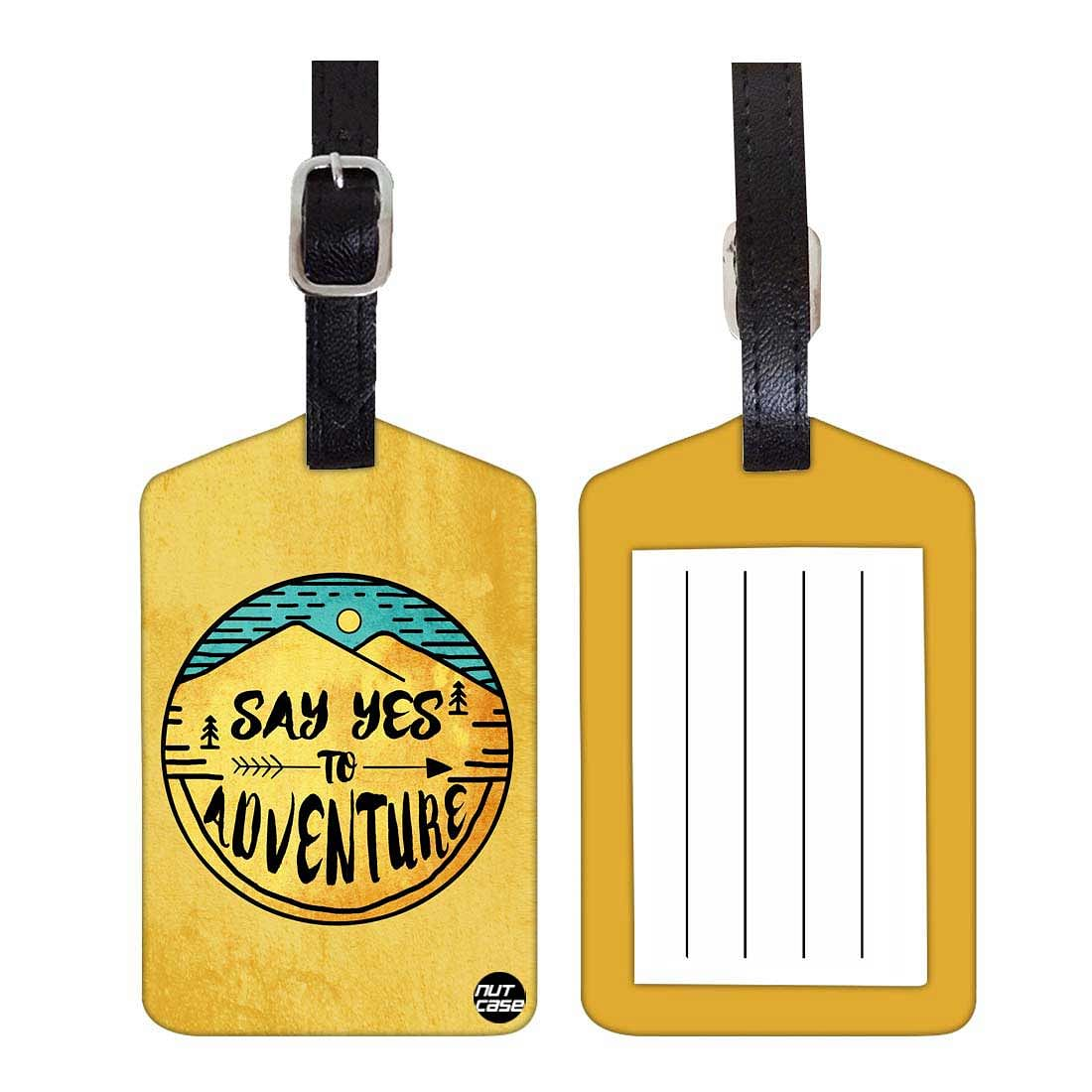 Cheap luggage baggage tags online