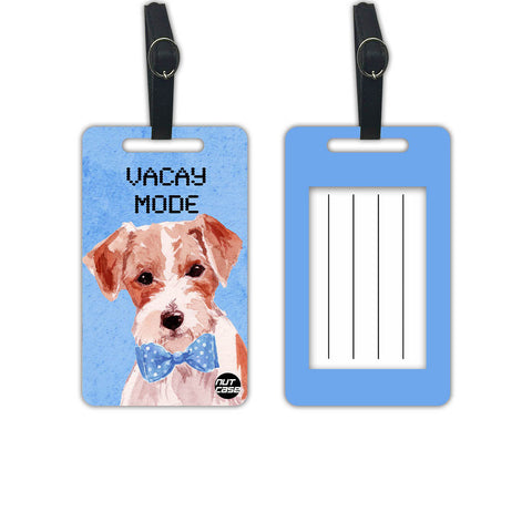 Buy Luggage Tags Online India