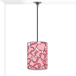 New Cool Hanging Pendant Lamp