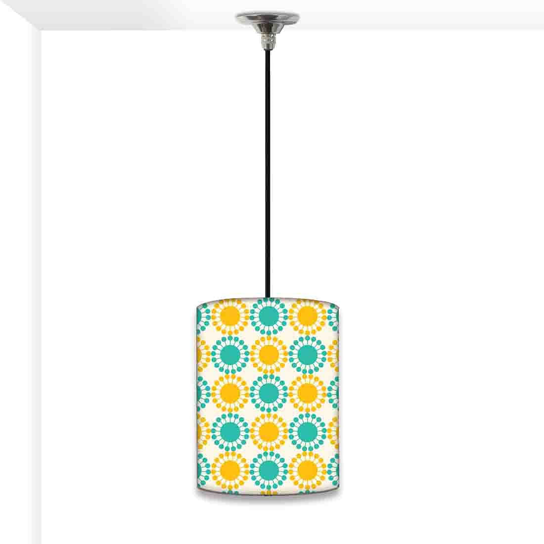 Hanging Ceiling Lamps For Living Room