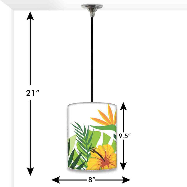 Pendant Lamps For Home