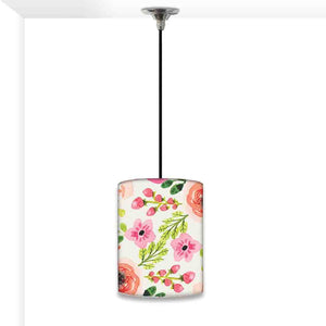 Wonderful Ceiling Hanging Pendant Lamp