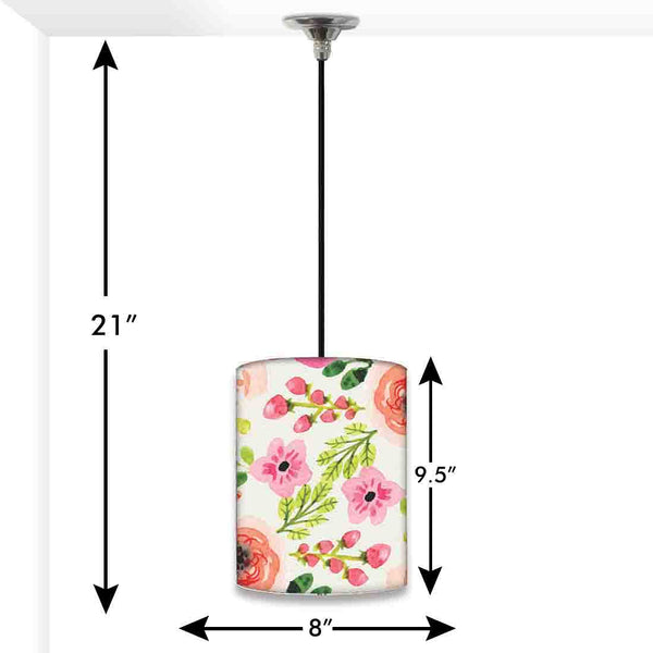 Ceiling Lamps For Bedroom