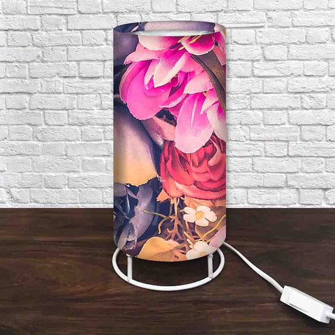 Nutcase Designer Lamps | Floor Lamps|Table Lamps | Home Decor