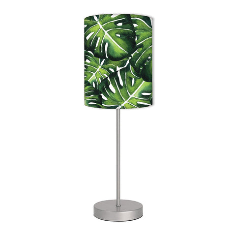Nutcase Designer Lamps | Decorative Table Lamps| Modern Table Lamps | Home Decor | Buy Online India