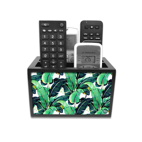 Budget Friendly Remote Holder For TV / AC Remotes