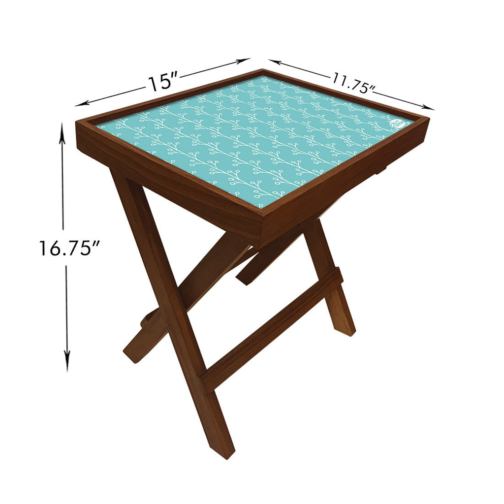 Cheap Wooden Side Table Online India