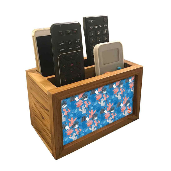 TvRemote Control Caddy Organizer Online