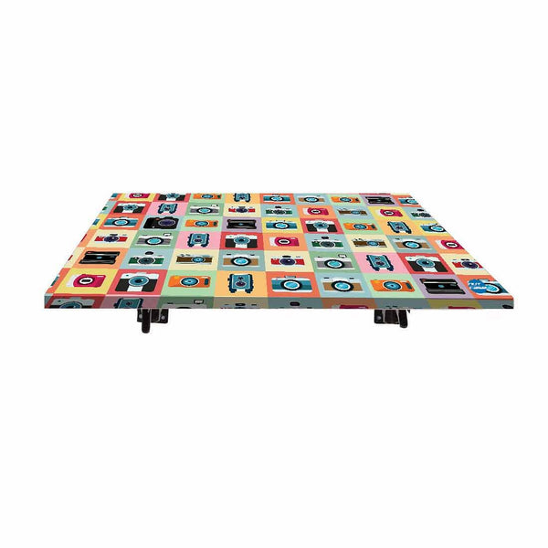 Buy wall mounted computer table desk Online India