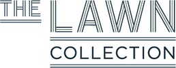The Lawn Collection Ltd